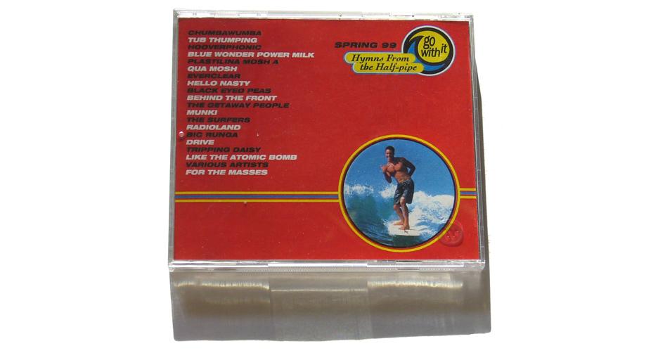 cd-packaging-target-hymns-6