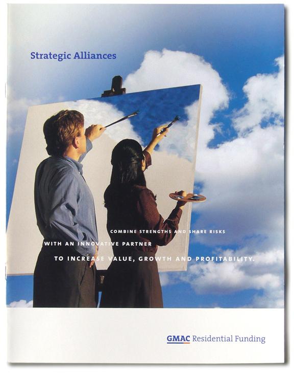 gmac-brochure-2
