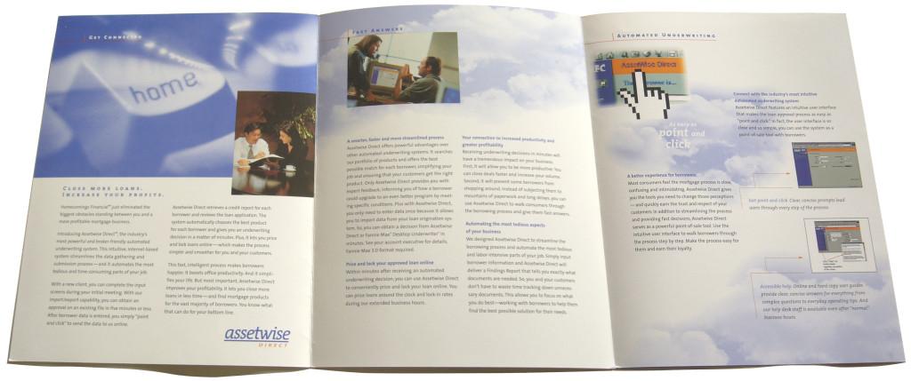 gmac-brochure-inside-2