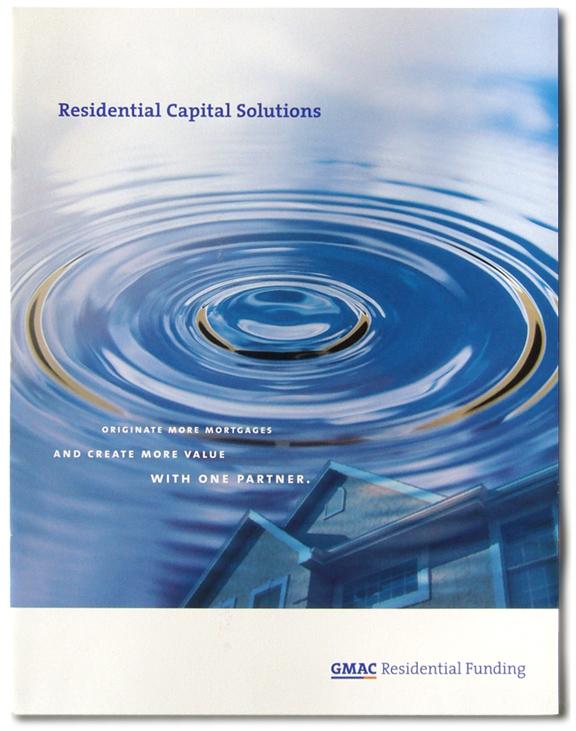 gmac-brochure-ripple