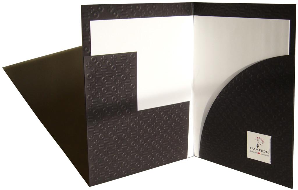 imation-folder-inside