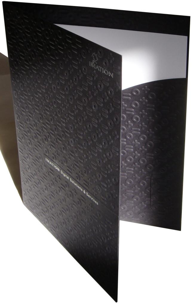imations-folder