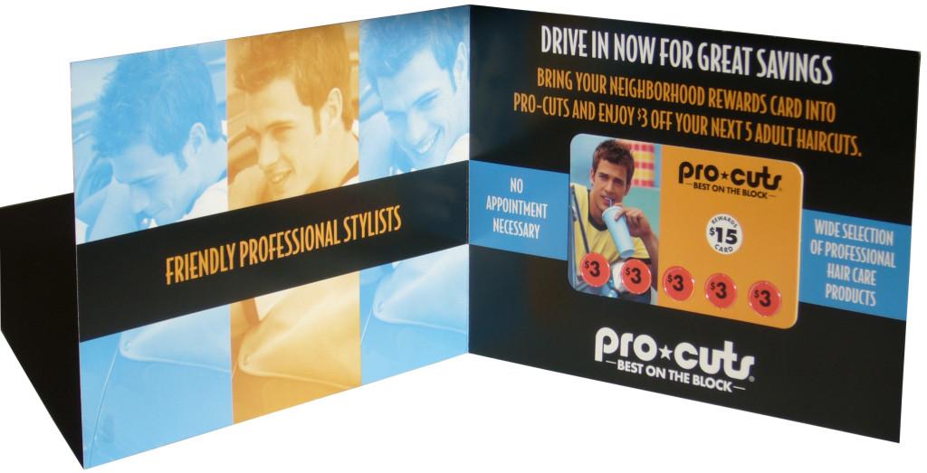 pro-cuts-brochure-inside