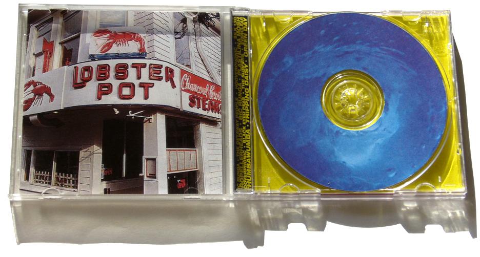 cd-packaging-target-hymns-3