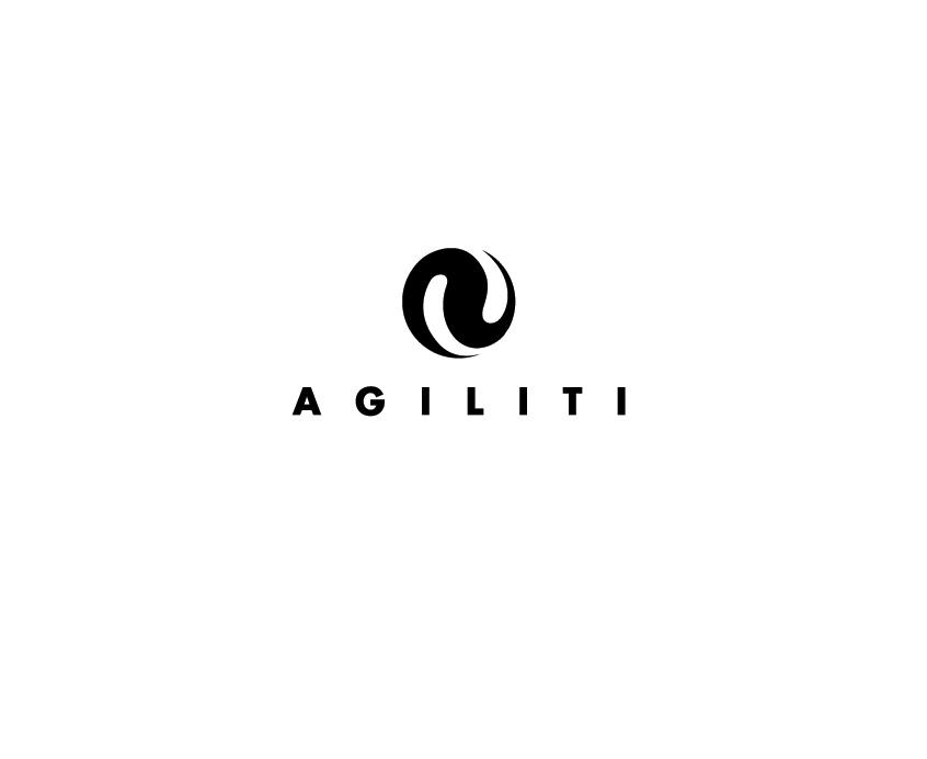 Logo Design Agiliti