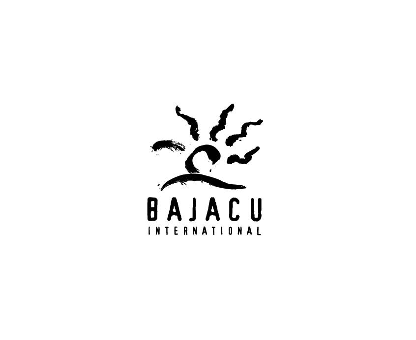 logo-design-bajacu