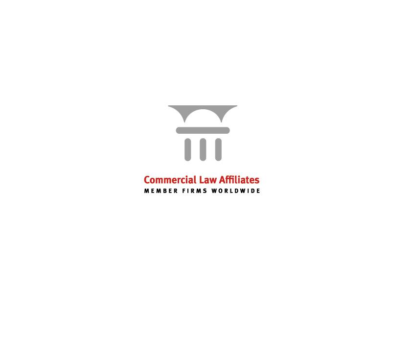 Logo Design CLA