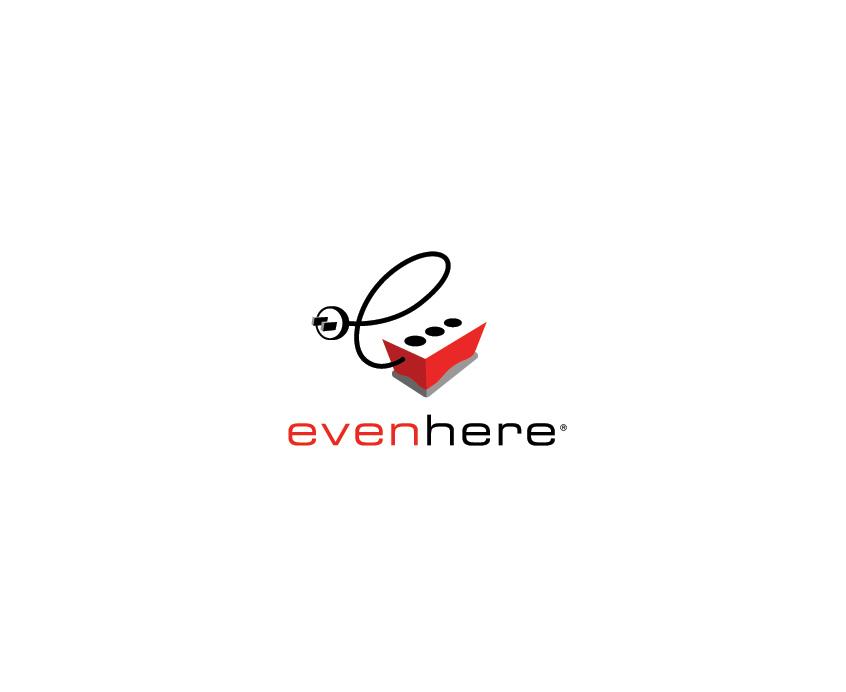 logo-design-evenhere