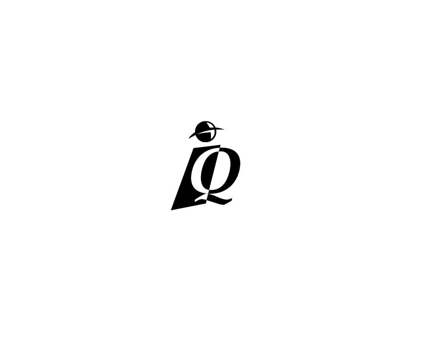 Logo Design IQ