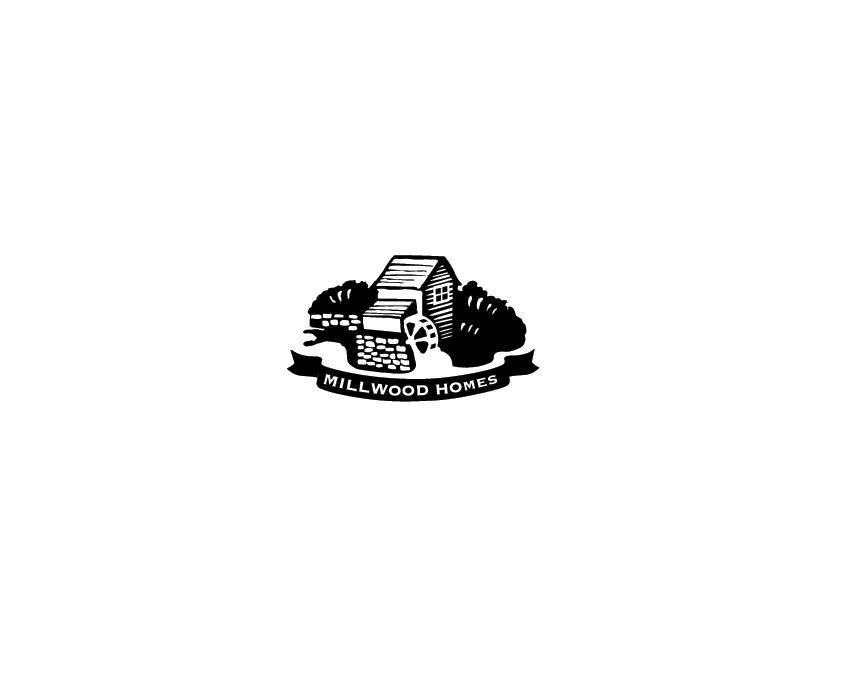 logo-design-millwood-homes