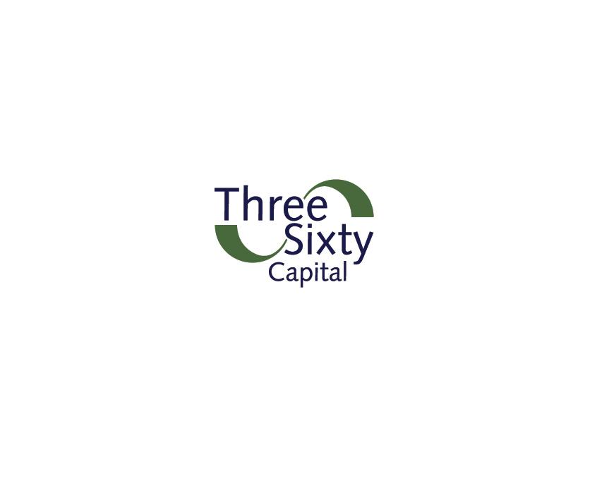 logo-design-three-sixty-cap