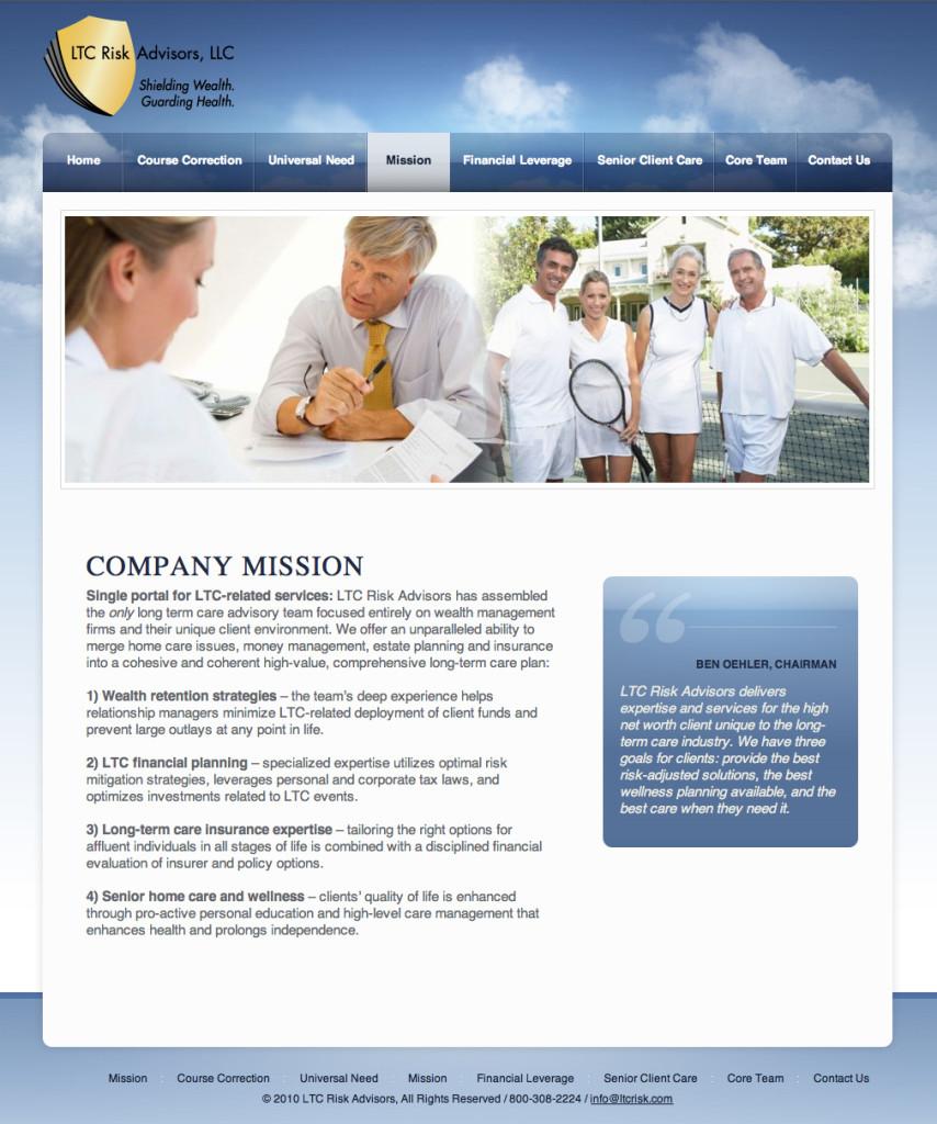 Website Design, Minneapolis, Corporate Graphic Design