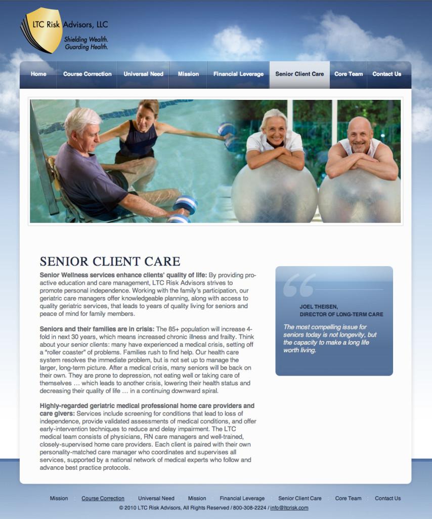 Website Design, Corporate Graphic Design