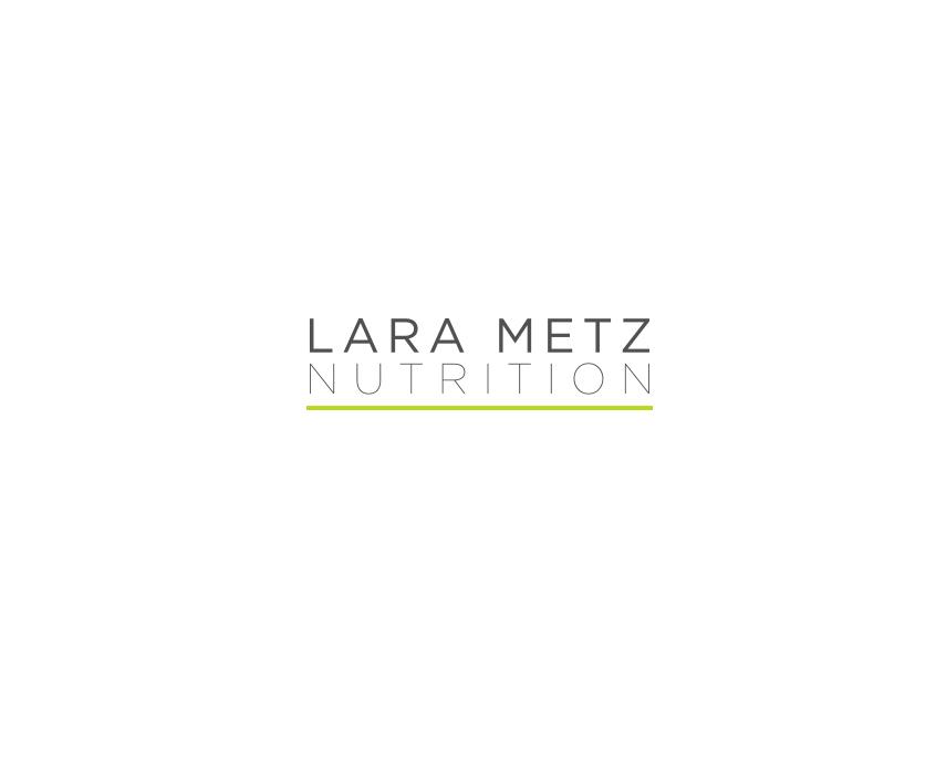 Logo Design - Minneapolis